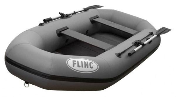 лодка f280l